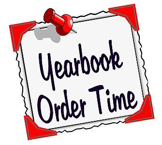EMS Yearbook – Early Ordering