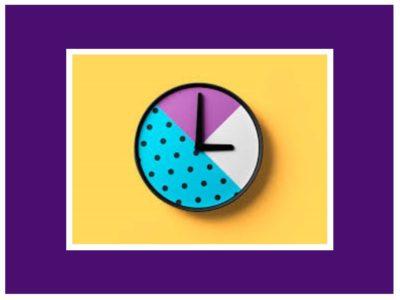 2020-2021 School Start Times