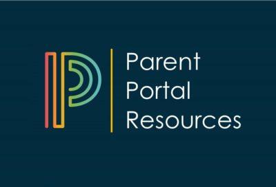 Parent Portal Resources & Log-In